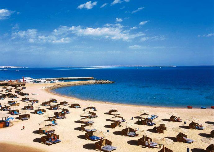 Туристические поездки в Египет курортные города и лучшие отели страны 3