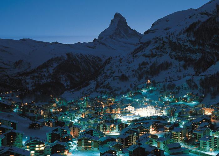 Туры в Швейцарию особенности 3