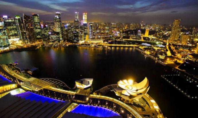 singapyr1