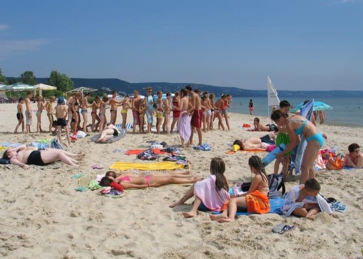 Лучшие возможности для отдыха в Болгарии 2