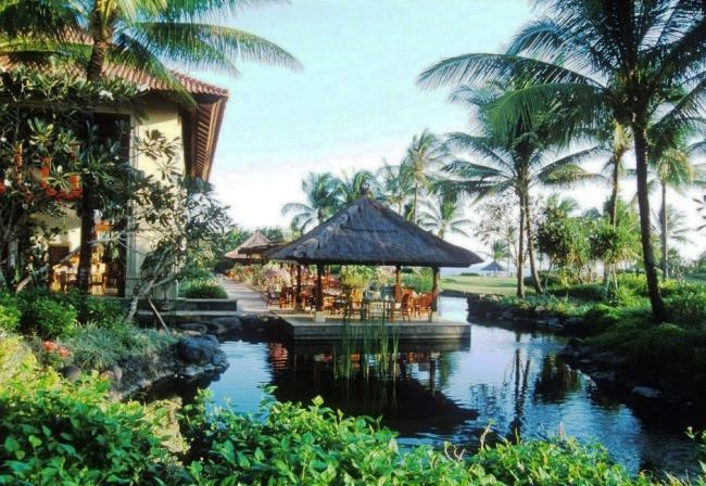 Top 10 best hotels in the world 5