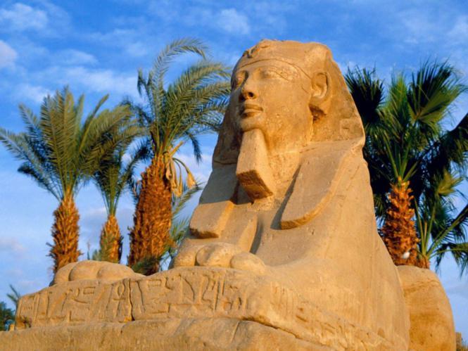 Hurghada Egypt 1