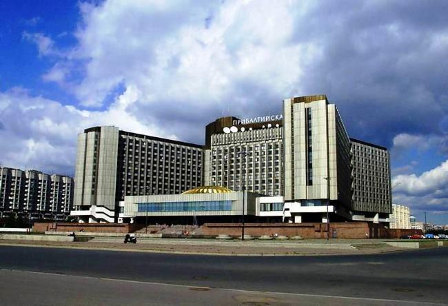Интересные сведения для туристов Санкт-Петербурга 5