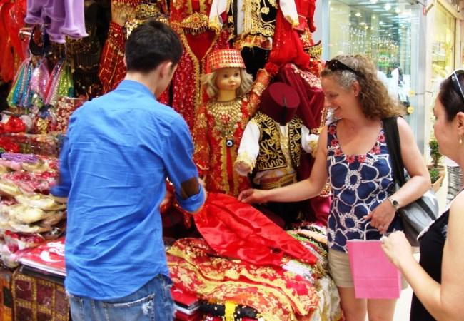 Одежда для туризма или туристический гардероб 4