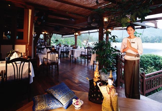 Отдых в Тайланде полезные советы для туристов4
