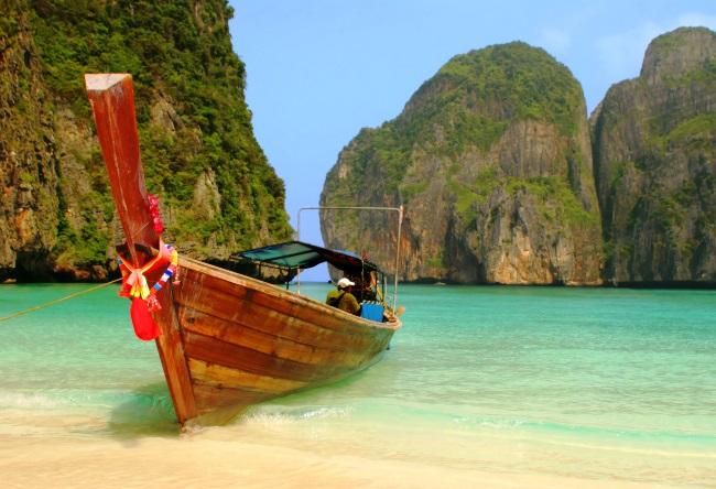 Отдых в Тайланде полезные советы для туристов 3