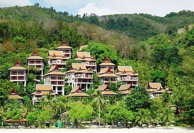 Отдых в Тайланде полезные советы для туристов 5