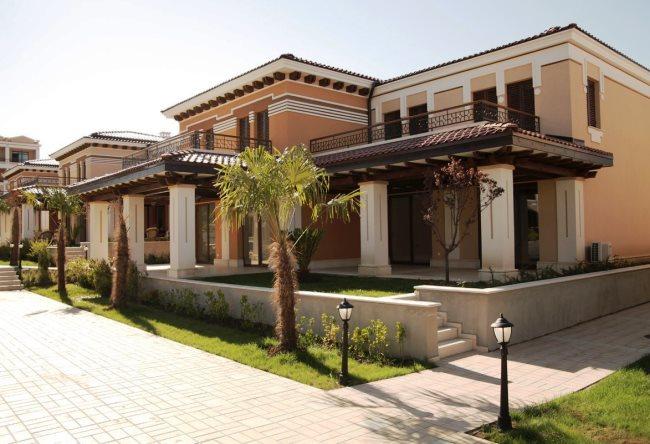 Почему бы не купить дом в Болгарии если в Москве дорого 3