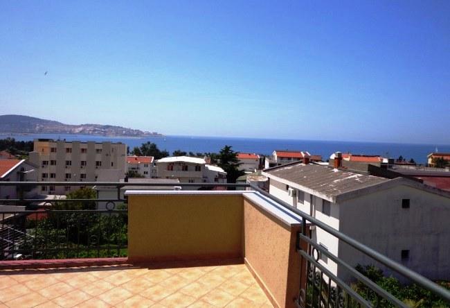 Приятный отдых в апарт-отеле Семашко 2