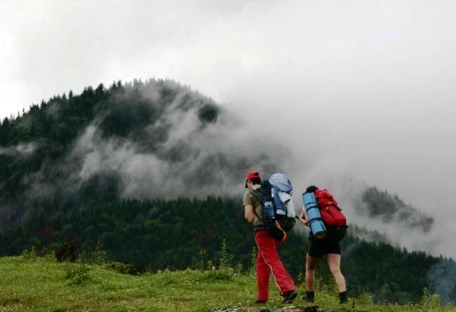 Туризм как сфера рисков в области интеллектуальной собственности 4