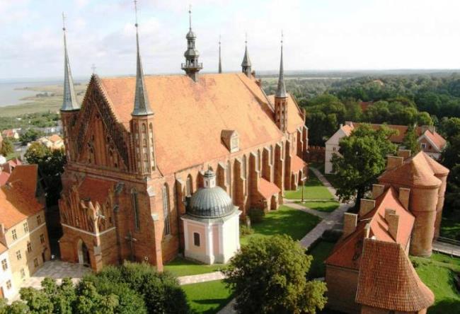 Хочу в Польшу на отдых что мне для этого нужно 4