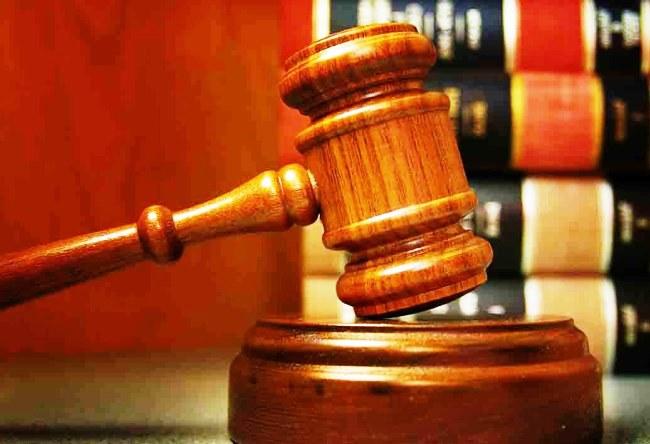 Юридические услуги для туристов 3