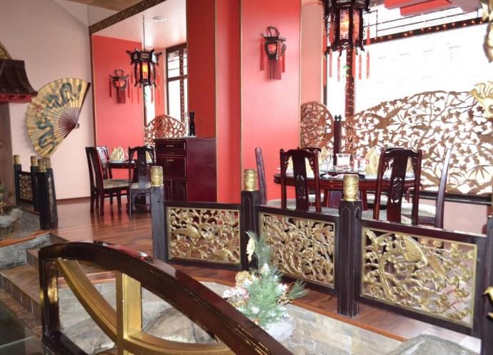 Лучший отдых в мире ресторанный и отельный бизнес  4