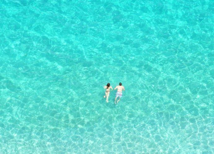 Беспечная Италия или каким должен быть отдых летом 4