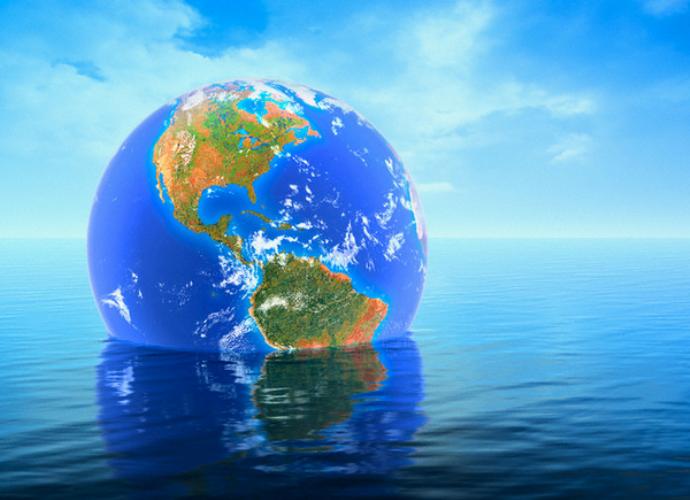 Мировой туризм и погода 5