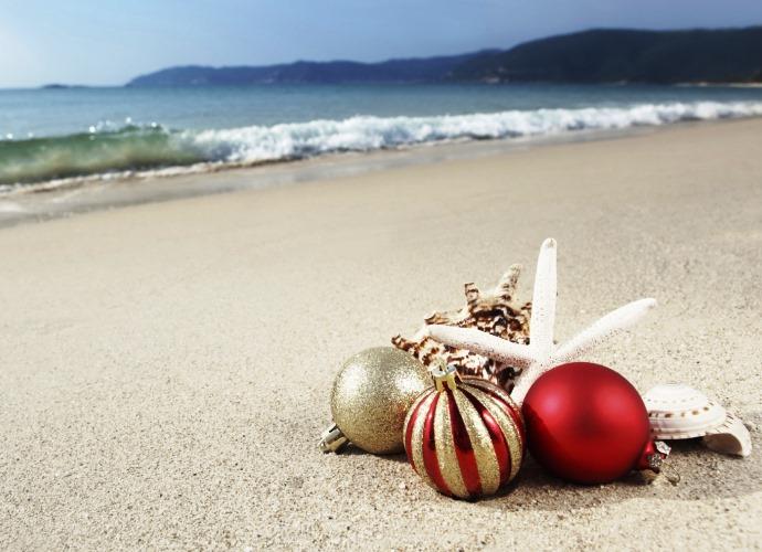 Планируем отдых на Новый год 3