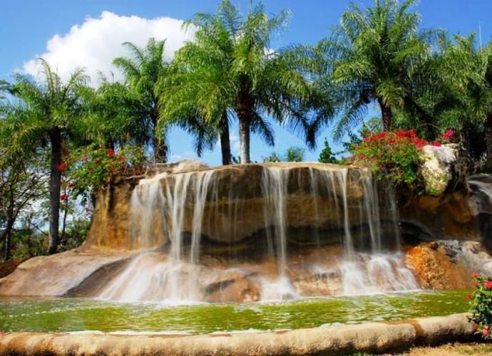 Поездка в Доминикану  это отличный отдых в Америке 2