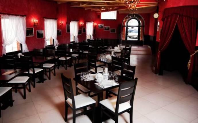 Популярные отели Симферополя 3