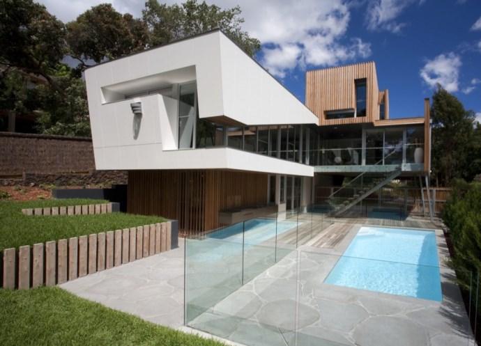 Недвижимость за рубежом. Австралия 4