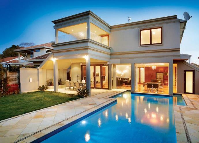 Недвижимость за рубежом. Австралия 5