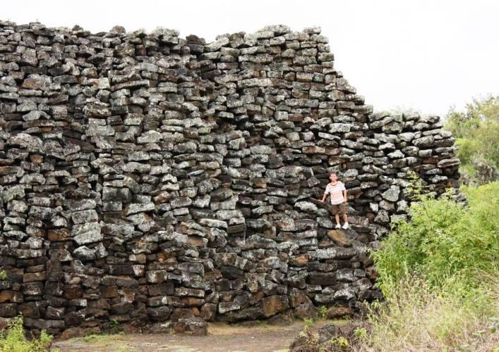 Стена слез 2