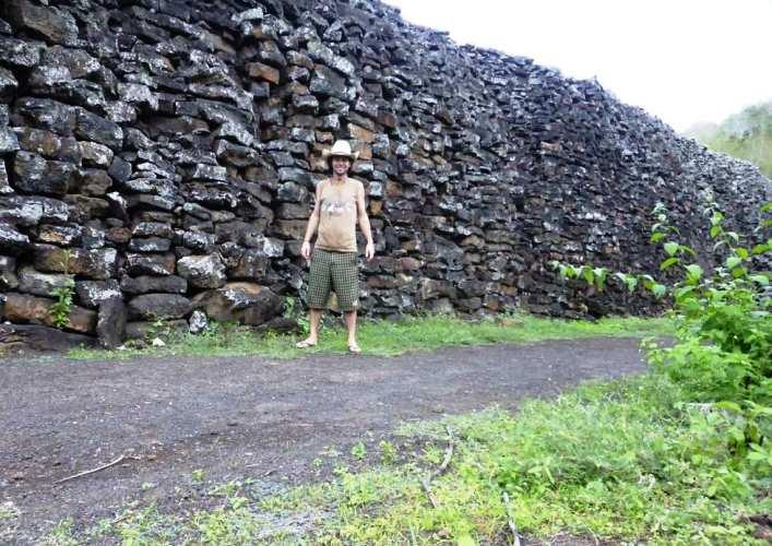 Стена слез 3