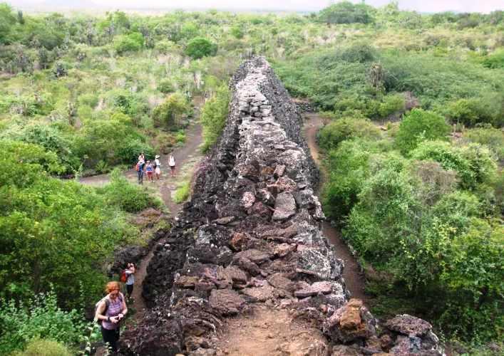 Стена слез 4