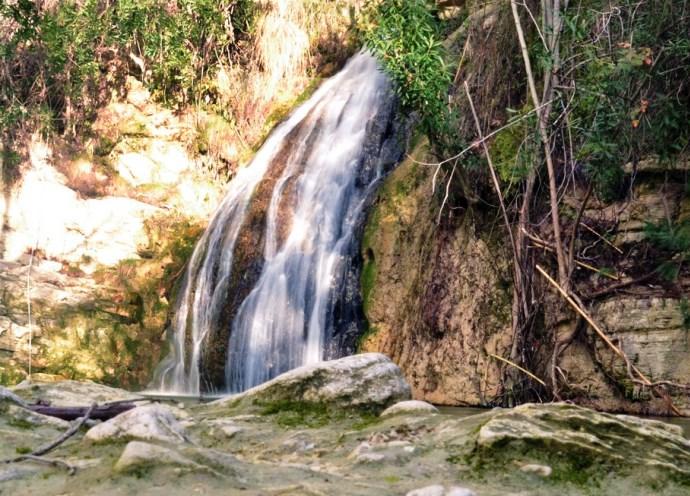 Достопримечательности Кипра 4