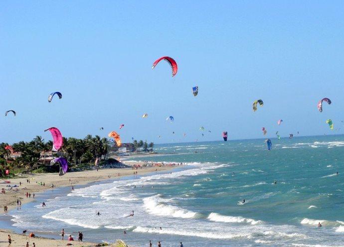 Зимний отдых в Доминиканской республике 3