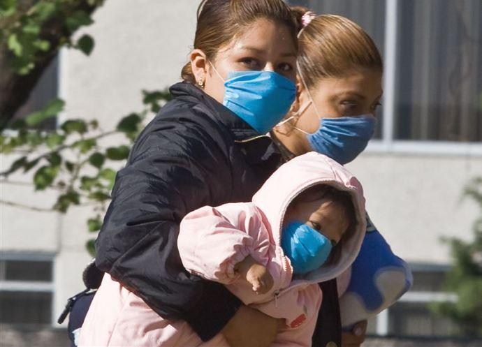 Может ли грипп помешать путешествию 2
