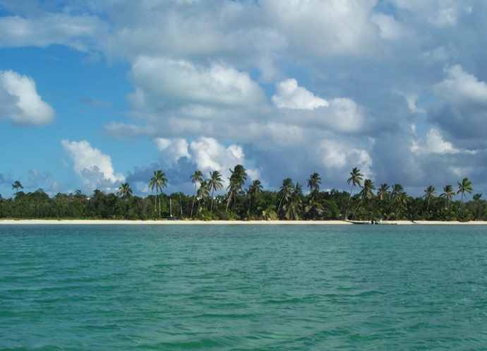 Багамские острова 2