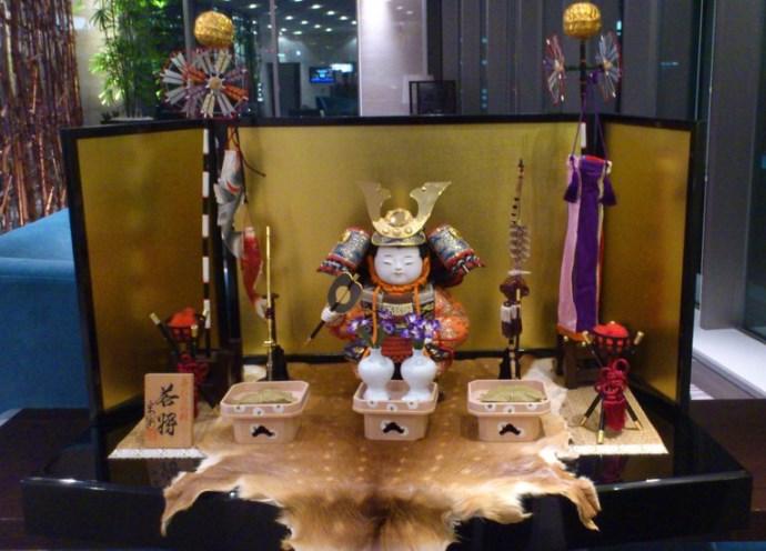 Туризм в Юго-Восточной Азии: праздник Кодомо-но хи