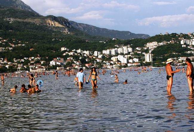 Отдых и путешествия по Европе и вид на жительство в Черногории 3