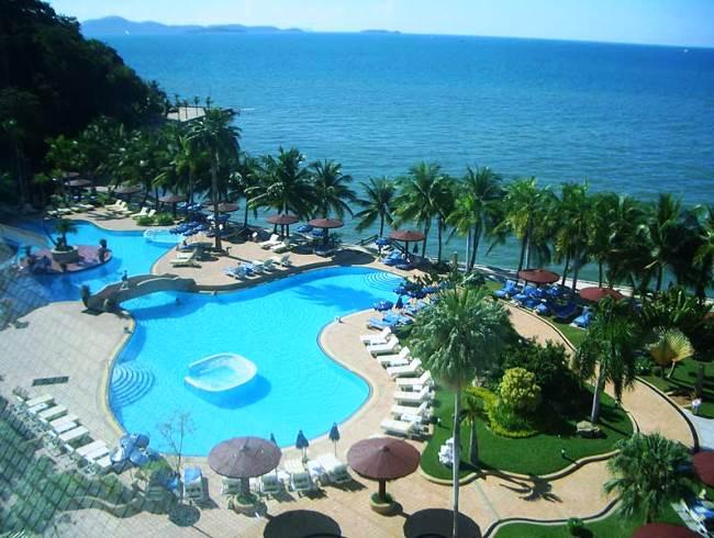 Таиланд   это лучший отдых в Азии 2