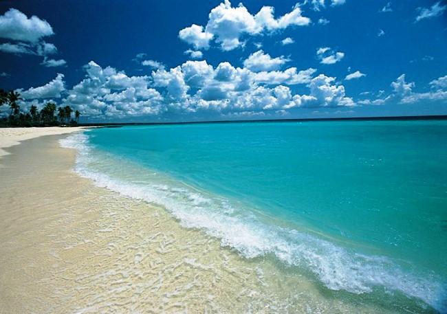 Где можно хорошо и весело отдохнуть в Доминикане 4