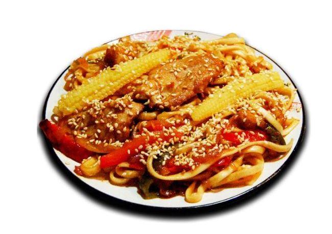 Основные преимущества доставки тайских блюд на дом