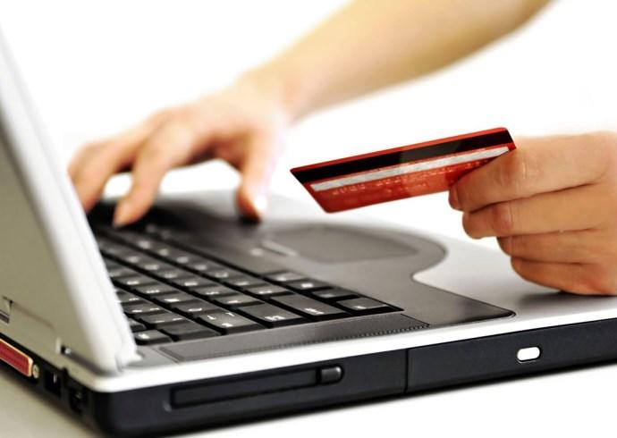 Онлайн покупка билетов  находка для любителей путешествий 3