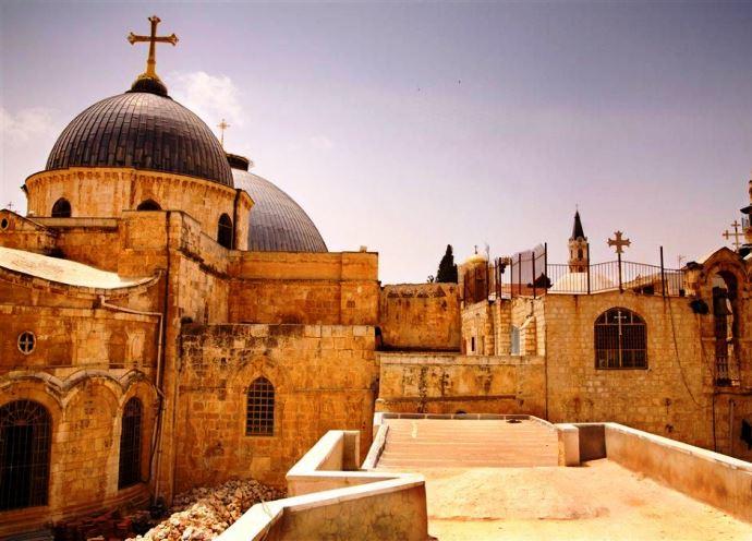 Что может быть лучше чем отдых в Израиле 3