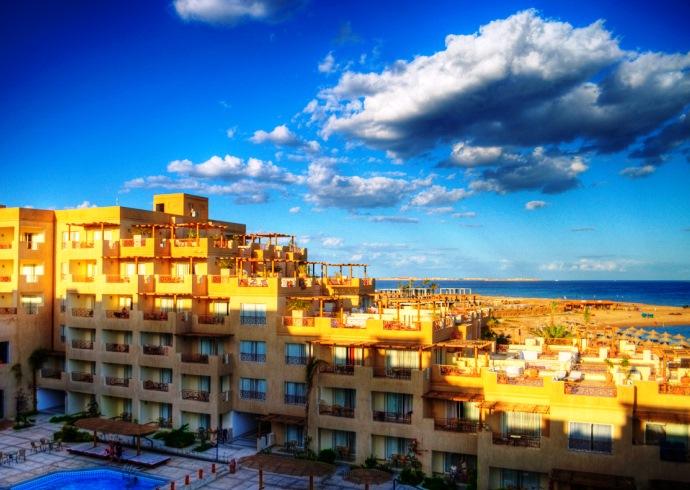 Туристические поездки в Египет курортные города и лучшие отели страны 4