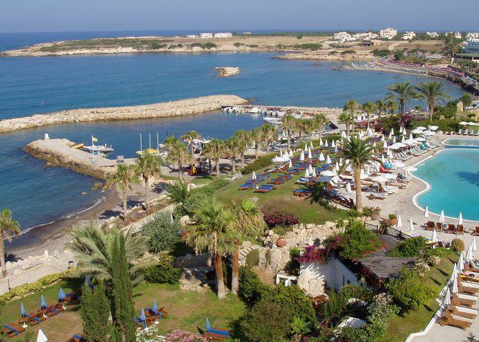 Сколько будет стоить отдых на Кипре в 2015 г. для россиян 2