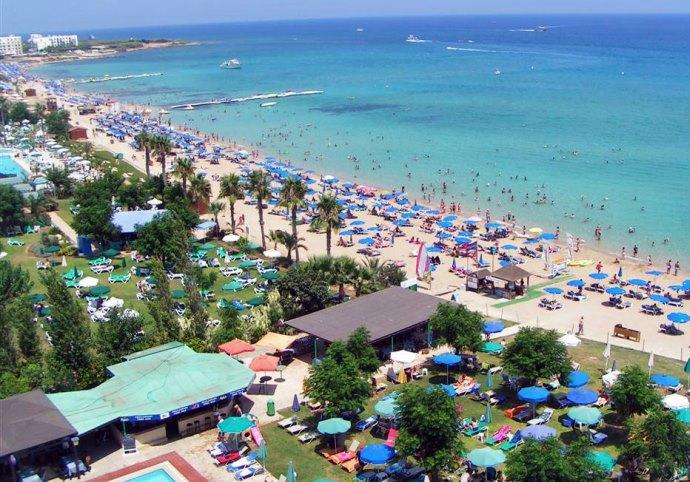 Сколько будет стоить отдых на Кипре в 2015 г. для россиян 3