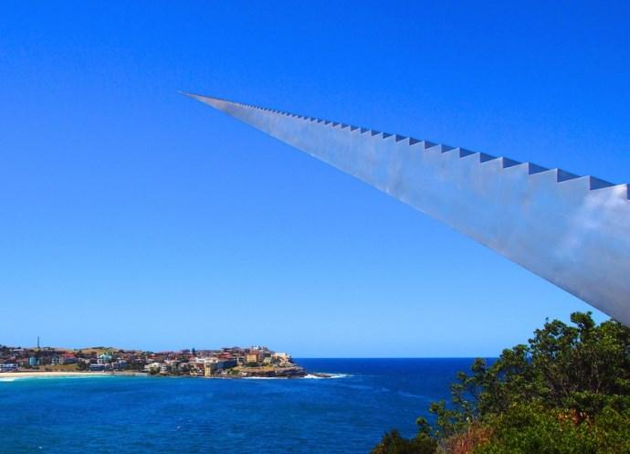 Иллюзорная Лестница в небо и другие интересные места Австралии 5