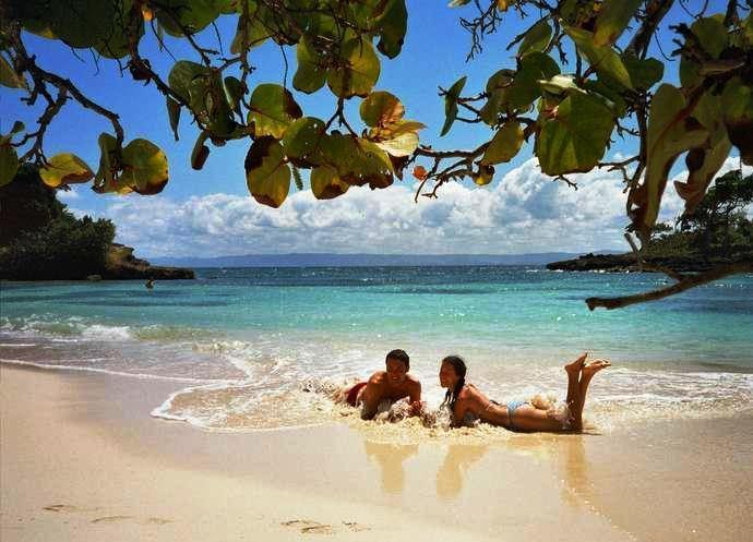 Фото Доминиканской республики 10