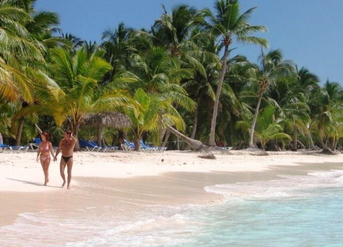 Фото Доминиканской республики 7