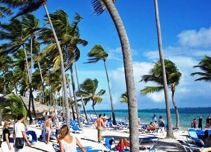 Фото Доминиканской республики 8