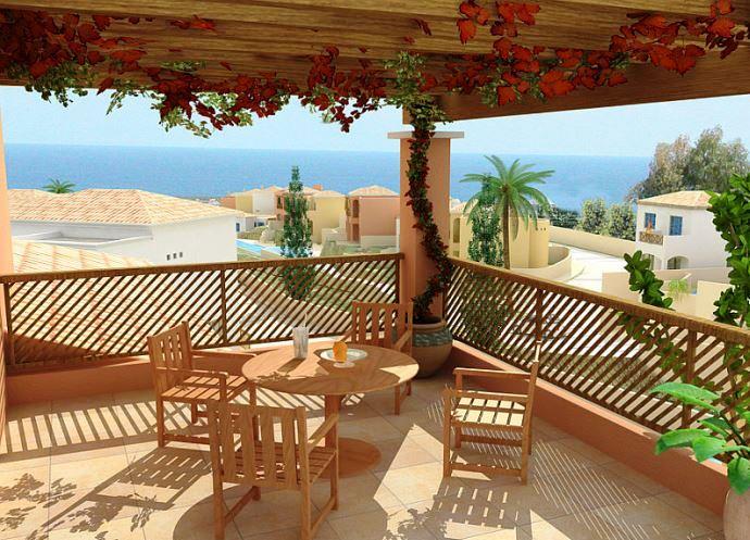 Фото Кипра 5