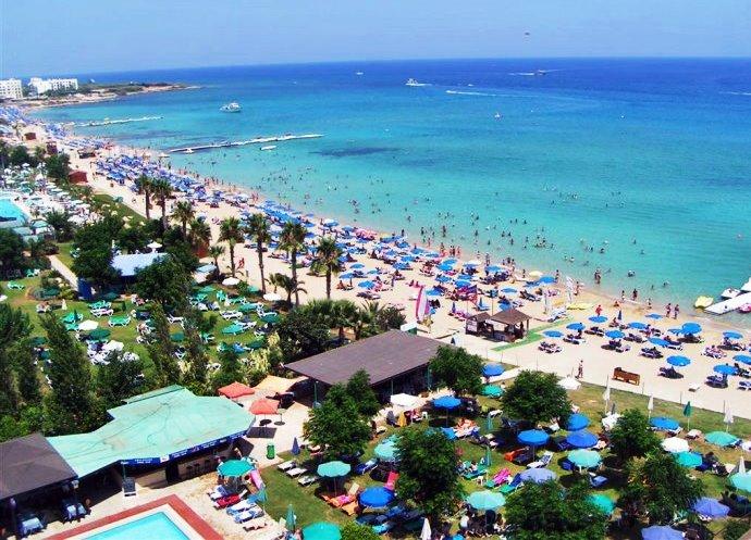Фото Кипра 6