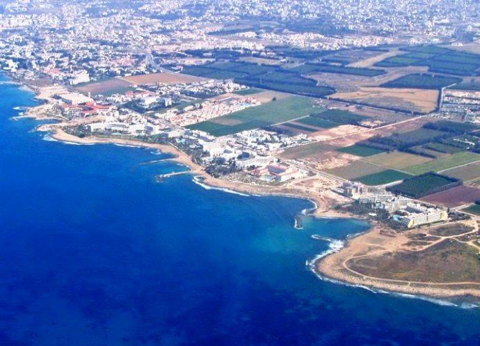 Фото Кипра 7