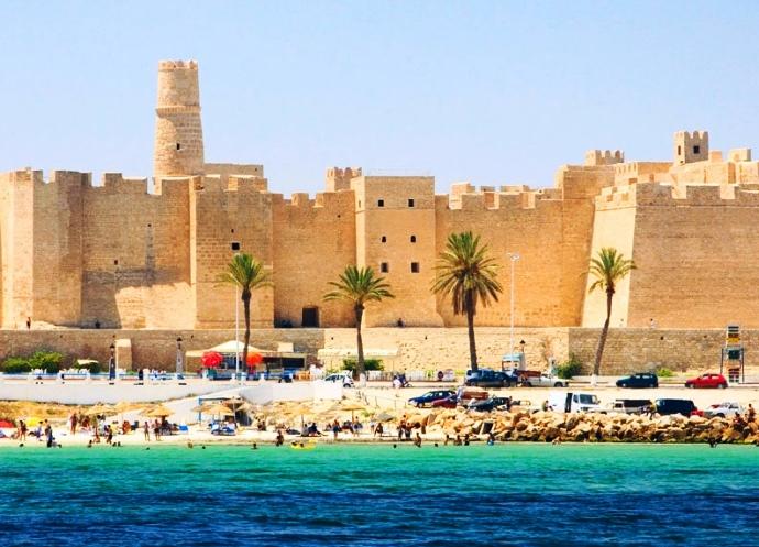 Фото Туниса 10