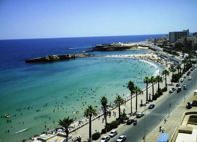 Фото Туниса 7